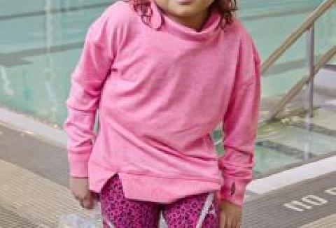 Bị cuốn vào van hút bể bơi, bé 5 tuổi hỏng hết nội tạng