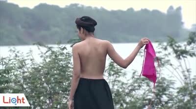 Những 'cảnh nóng' gây sốc trong phim truyền hình Việt