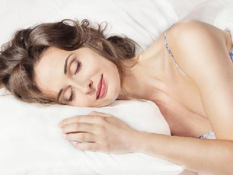 10 mẹo hay giúp ngủ ngon trong những ngày hè siêu nóng