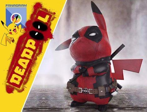 'Thám Tử Pikachu': Dễ thương, hài hước, đậm màu Ryan Reynolds
