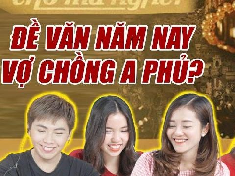 Hoàng Thùy Linh chơi lớn cho Mị vào MV khiến cư dân mạng trầm trồ