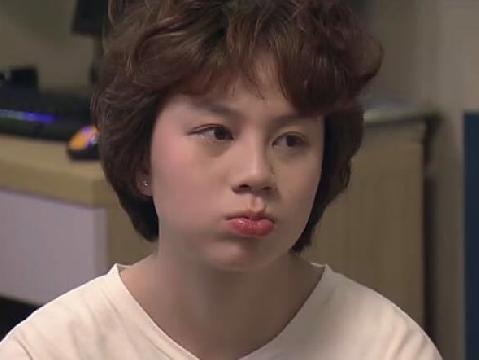 Dương (Về nhà đi con) đáng yêu siêu cấp, tiết lộ sẽ hết yêu bố Bảo