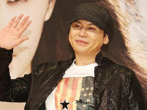 MBC tung bằng chứng sốc: ''Bố Yang'' tổ chức mại dâm trá hình từ châu Âu đến Hàn