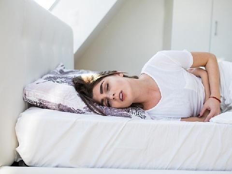 8 mẹo thần thánh giúp dập tắt mọi cơn đau trên cơ thể