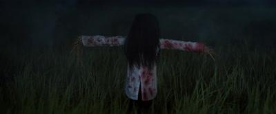 'Bắc kim thang' tung trailer, hủy hoại giai điệu tuổi thơ