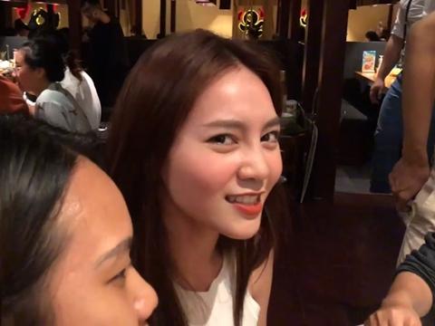 Ninh Dương Lan Ngọc cover hit Chi Dân rồi chê khó hát khiến fans cười lăn