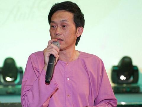 Hài Hoài Linh, Chí Tài: Chuyện sui gia Phần 1