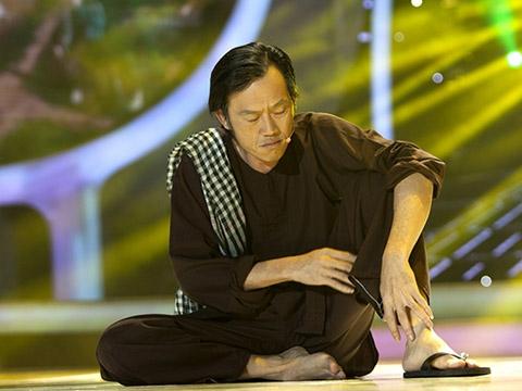 Hài Hoài Linh, Chí Tài: Chuyện sui gia Phần 5