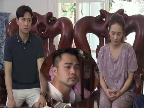 Thư - Vũ (Về nhà đi con) chính thức ly hôn, Khải bất ngờ xuất hiện