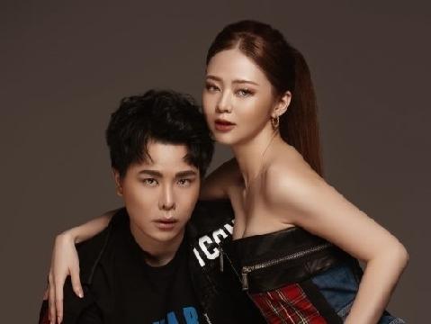 Trịnh Thăng Bình - Liz Kim Cương hát live ''Cho anh xin thêm 1 phút'' tình tứ