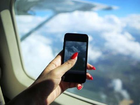 7 bí mật ngầm mà các phi công không được phép tiết lộ với hành khách