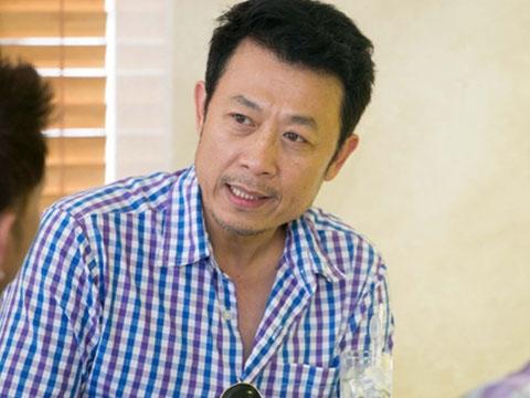 Hài Vân Sơn: Tuổi hạc