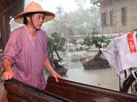 Tiểu phẩm hài Hoài Linh: Chắc tui sợ