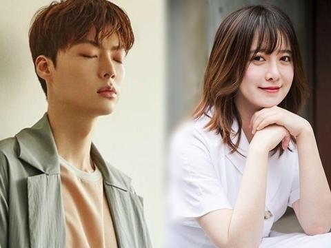 Fan soi Ahn Jae Hyun gia trưởng, bắt Goo Hye Sun làm hết việc nhà