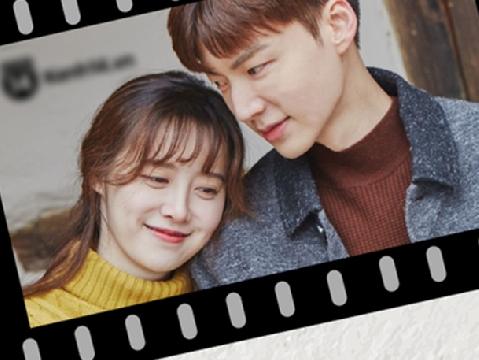 Cnet khiếp đảm vì thói quen kiểm soát chồng của Goo Hye Sun