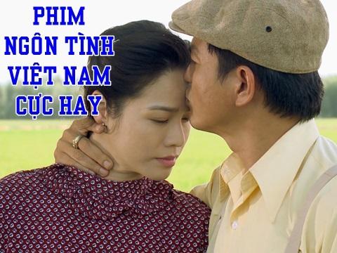 Phim ngôn tình về cậu chủ và hầu gái của Việt Nam bỗng dưng hot rần rần