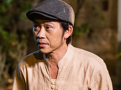 Hài Hoài Linh, Hoàng Sơn: Người tốt việc tốt
