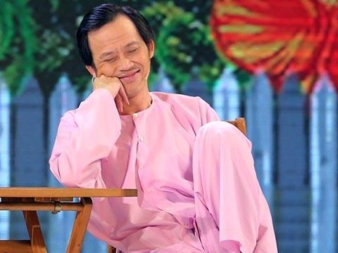 Tiểu phẩm hài Hoài Linh: Bầy vịt cái