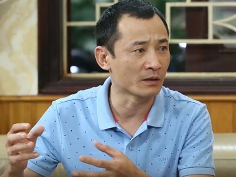 Hài Hồng Quân, Việt Bắc: Đời chỉ có một lần