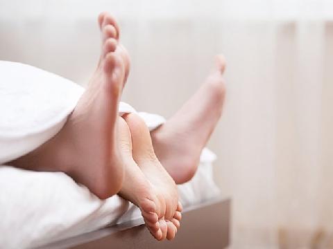 Những kiêng kỵ trong phòng ngủ để tổ ấm luôn được yên vui