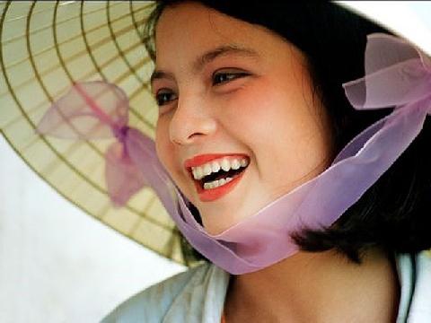 Phụ nữ Việt đã thay đổi cách làm đẹp thế nào sau 100 năm?