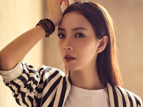 Hài Thu Trang: Ghen nhầm