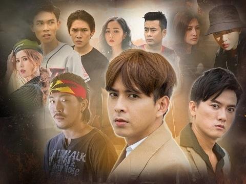 Phim Ca Nhạc: 'Hiếu Bến Tàu' (Tập 2) - Hồ Quang Hiếu