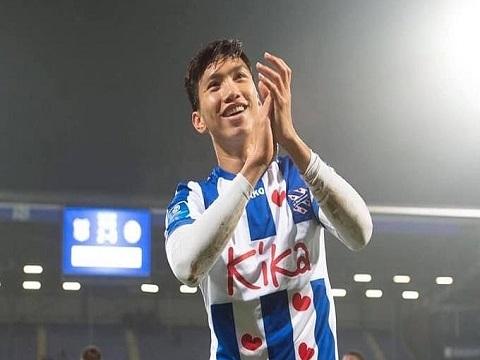Vì sao cầu thủ Việt Nam gặp khó khăn khi sang châu Âu?