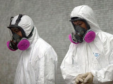 Bạn cần làm gì để phòng tránh virus corona?