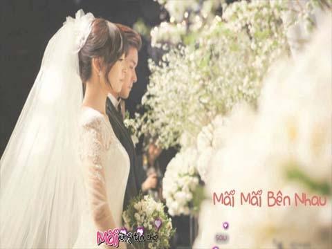 Mãi Mãi Bên Nhau (OST) - Trịnh Tú Trung