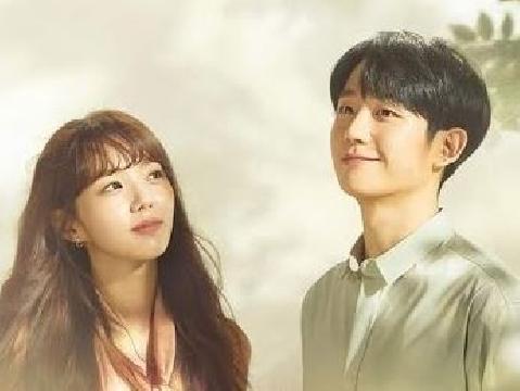 Lộ tình mới xinh cực độ của ''phi công quốc dân'' Jung Hae In