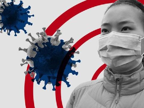 7 khuyến cáo mới nhất của Bộ Y tế phòng chống Covid-19