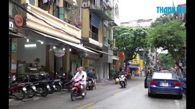 Việt Nam thêm 24 ca nhiễm virus corona mới (Covid-19), là hành khách về từ Nga