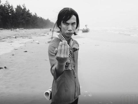 1977 Vlog - Chiếc Thuyền Ngoài Xa - Ngôi Báu Cát