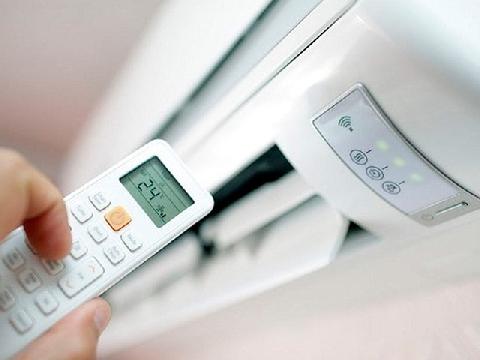 5 mẹo dùng điều hòa tiết kiệm điện và an toàn