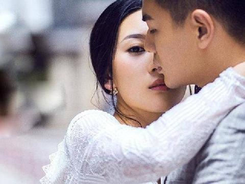 5 hành động không thể hiểu nổi của phụ nữ khi ghen