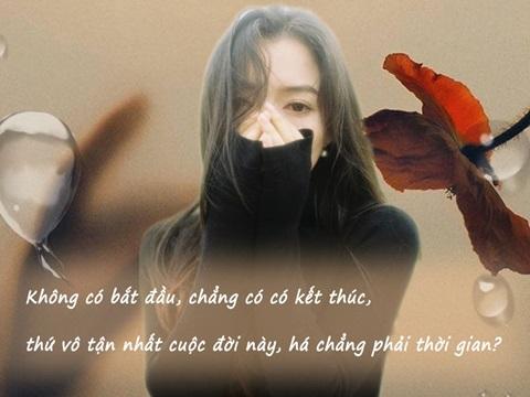 Còn Lại Gì Cho Ta - Kasim Hoàng Vũ