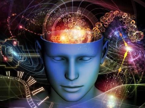 Điều gì sẽ xảy ra nếu bạn có thể sử dụng 100% tiềm năng của bộ não?