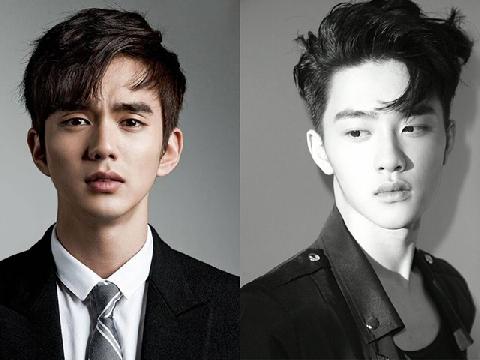 Kiểu tóc của nam giới Hàn Quốc 100 năm qua thay đổi thế nào?