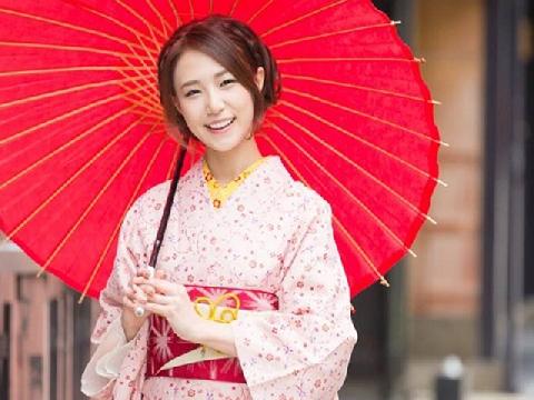 Phụ nữ Nhật Bản làm thế nào để luôn giữ được vẻ ngoài trẻ trung?