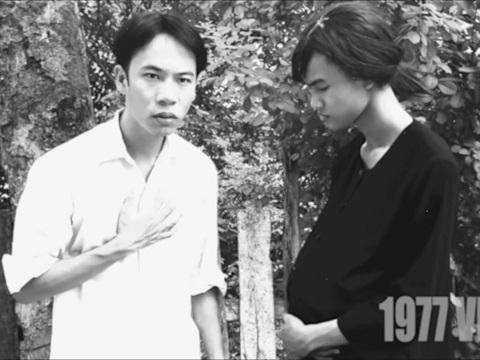1977 Vlog - ĐỜI THỪA - BÊN RÌA HẠNH PHÚC