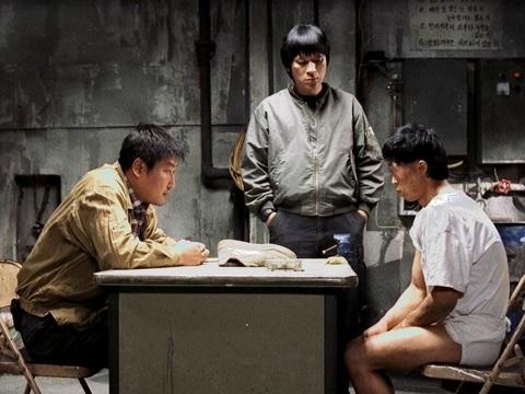 Memories Of Murder: Vụ giết người hàng loạt đầu tiên trong lịch sử Hàn Quốc