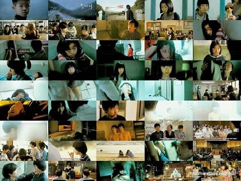 Silenced: Vụ án xâm hại trẻ khuyết tật gây chấn động Hàn Quốc