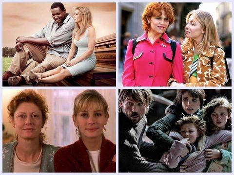 Top 10 bộ phim về tình mẫu tử hay nhất mọi thời đại (Phần 2)